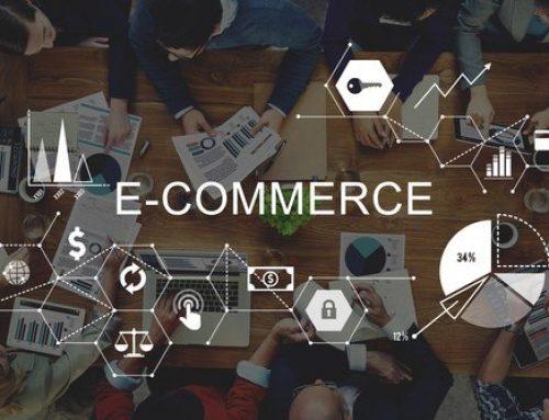 Les erreurs à éviter lors de la création d'une boutique en ligne !