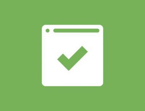 Comment choisir le meilleur thème Shopify pour votre e-commerce ?
