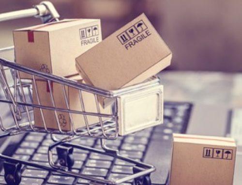 Créer une boutique en ligne Shopify : Comment faire ?
