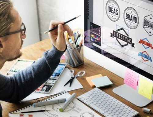 Comment créer un logo sur Shopify ?