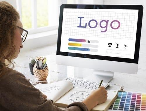 logo Shopify outil