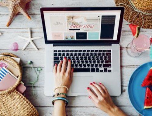 De Shopify à WordPress : Créer une boutique en ligne