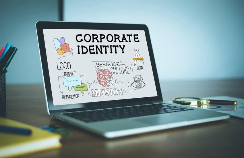 identite visuelle shopify