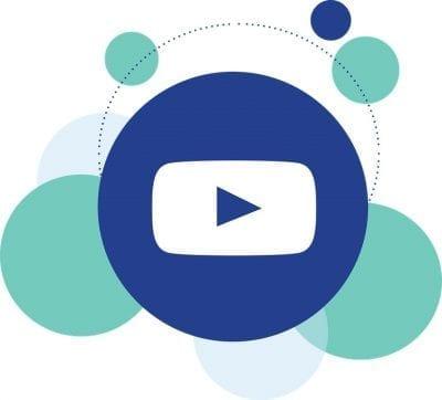 Vidéo Shopify : La vidéo comme contenu percutant