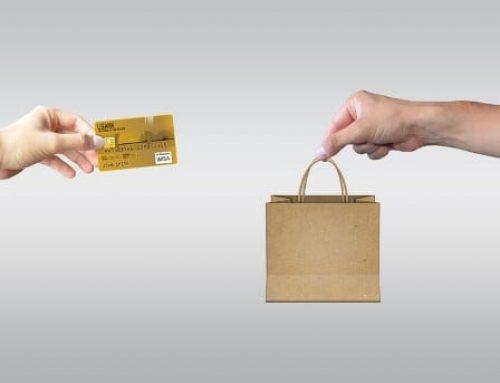 5 exemples de succès de sites Shopify