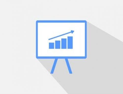Maximiser vos ventes grâce à un e-commerce Shopify