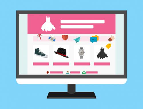 Vendre une boutique Shopify : guide complet