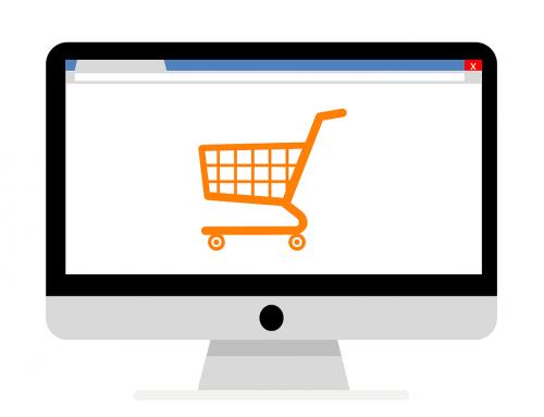 Vente de produits Shopify sur des Marketplaces : quelle configuration?