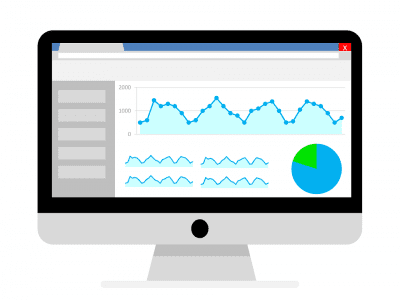 shopify google analytics
