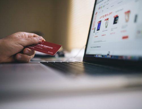 RGPD & Shopify : Ce qu'il faut savoir sur la réglementation