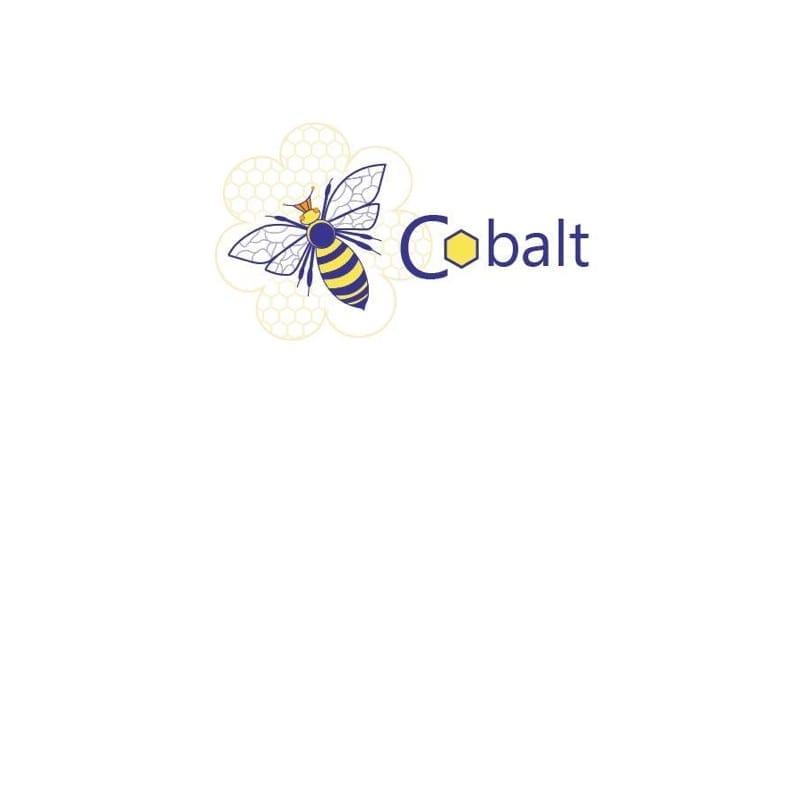Abeille Cobalt
