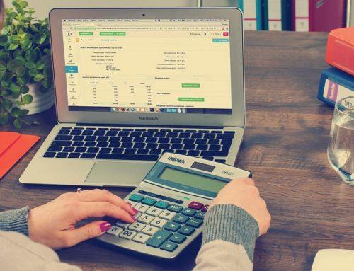 Shopify et les frais de livraison : quelques conseils judicieux