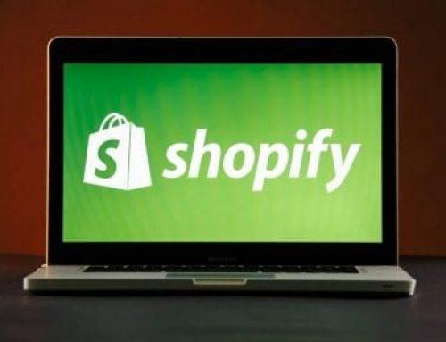 Comment créer sa boutique en ligne? Les étapes à suivre