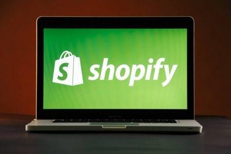 comment créer sa boutique en ligne