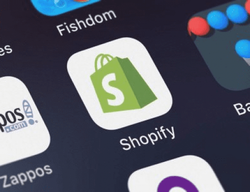Top 6 des meilleures applications Shopify en 2020