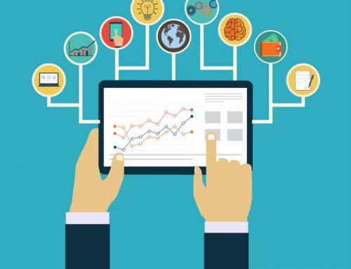 4 KPI à considérer pour son e-commerce