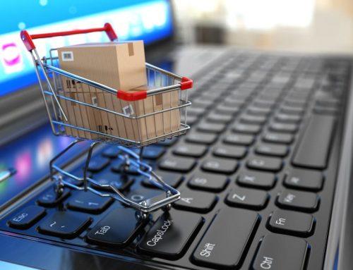 Mieux comprendre la différence entre Shopify vs Shopify Plus
