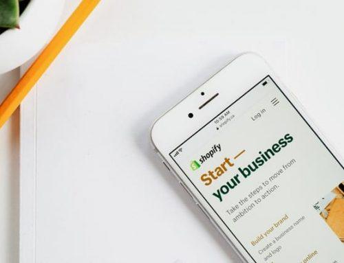 Comment améliorer l'expérience utilisateur de votre e-commerce ?
